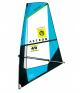 burė aztron soleil windsurf sail rig 4.0
