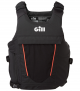 GILL RACE SYNCRO 50N BUOYANCY AID