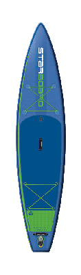 STARBOARD ASTRO TOURING 11'6