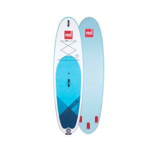 irkelntė Red Paddle 10'6″ RIDE MSL 2020