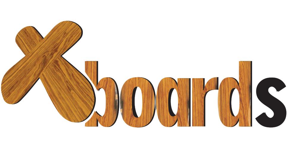 Xboard